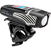 Nite Rider Lumina 1200 Oled Boost Front Light AW18