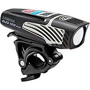 Nite Rider Lumina 1200 Oled Boost Front Light