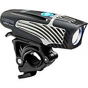 Nite Rider Lumina 1200 Boost Front Light