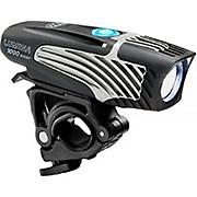 Nite Rider Lumina 1000 Boost Front Light