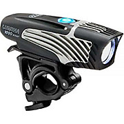 Nite Rider Lumina 1000 Boost Front Light