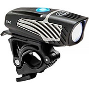 Nite Rider Lumina Micro 850 Front Light