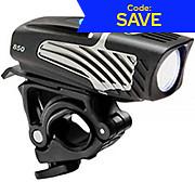 Nite Rider Lumina Micro 850 Front Light
