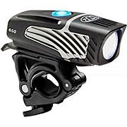 Nite Rider Lumina Micro 650 Front Bike Light