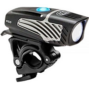 Nite Rider Lumina Micro 650 Front Light AW18