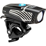 Nite Rider Lumina Micro 650 Front Light