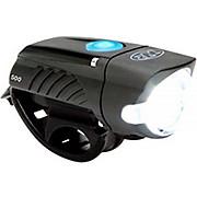 Nite Rider Swift 500 Front Light