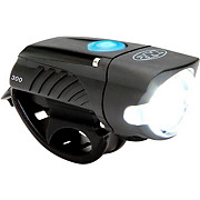 Nite Rider Swift 300 Front Light