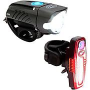 Nite Rider Swift 500 - Sabre 80 Combo Light Set