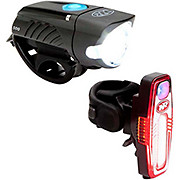 Nite Rider Swift 500 - Sabre 80 Combo Light Set