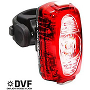 Nite Rider Omega 300 Rear Light