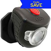 Nite Rider Adventure Pro 320 Headlamp
