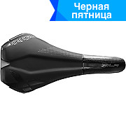 Selle Italia X-LR Kit Carbonio Saddle