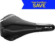 Selle Italia X-LR Saddle