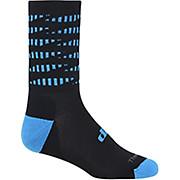 dhb Classic Thermal Sock - Fleck AW18