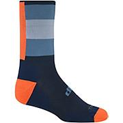 dhb Classic Thermal Sock - Gradient AW18