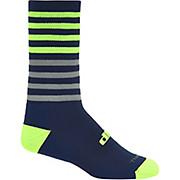 dhb Classic Thermal Sock - Stripe