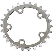 TA Zelito Inner Road Chain Ring 74 BCD
