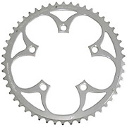 TA Zephyr Outer Road Chainring