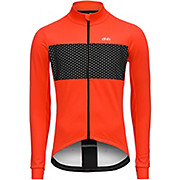 dhb Classic FLT Thermal Softshell