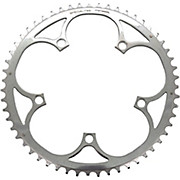 TA Vento Campagnolo Middle Road Chain Ring