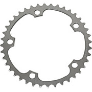 TA 130 PCD Alize Inner Chainrings 38-46T