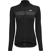 dhb Classic Womens FLT Thermal Softshell