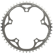 TA 130 PCD Alize Outer Chainrings 46-49T