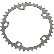 TA Alize Middle Road Chain Ring 130 BCD