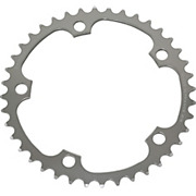 TA 130 PCD Alize Middle Chainring