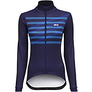dhb Classic Womens Windproof Softshell Dash AW18