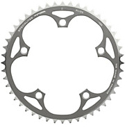 TA 130 PCD Alize Outer Chainrings 50-53T