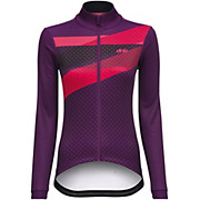 dhb Classic Womens Windproof Softshell Fleck AW18