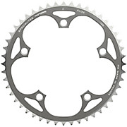 TA 130 PCD Alize Outer Chainrings 54-56T
