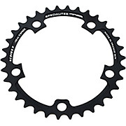 TA Nerius 11 CT-Campagnolo Inner Chainring