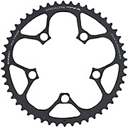 TA Nerius 11 Campagnolo Outer Chainring