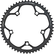 TA Horus 11 Campagnolo Outer Chain Ring