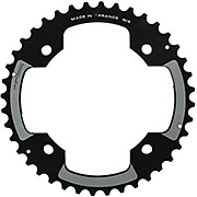 TA 120 PCD Cross MTB Outer Chainring