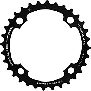 TA 104 PCD Chinook MTB Middle Chainring