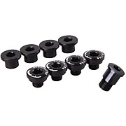 TA Campag Torque Carbon Chain Ring Bolts