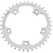 TA 110 PCD Zephyr Middle Road Chainring