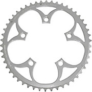 TA 110 PCD Zephyr Outer Road Chainring