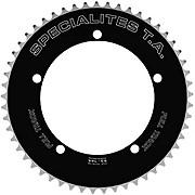 TA Full Track Chain Ring 144 BCD