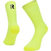 Ratio Pretty Plain 20 cm Sock AW18