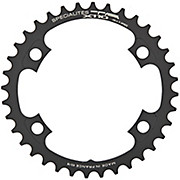 TA 110X Inner Chainring for Ultegra6800