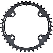 TA X112 Campagnolo11 Speed Inner Chainring