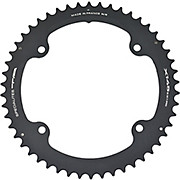 TA X145 Campagnolo 11Sp 48T Outer Chainring