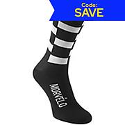Morvelo Merino Socks AW18