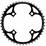 TA Chinook 4-Arm MTB Outer Chainring