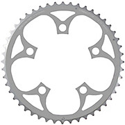 TA 94 PCD 5-Arm MTB Compact Outer Chainring